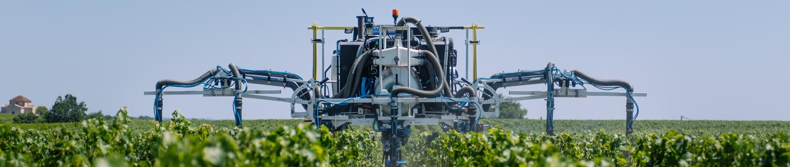 viticulture-precision-vantage-pulverisation.jpg
