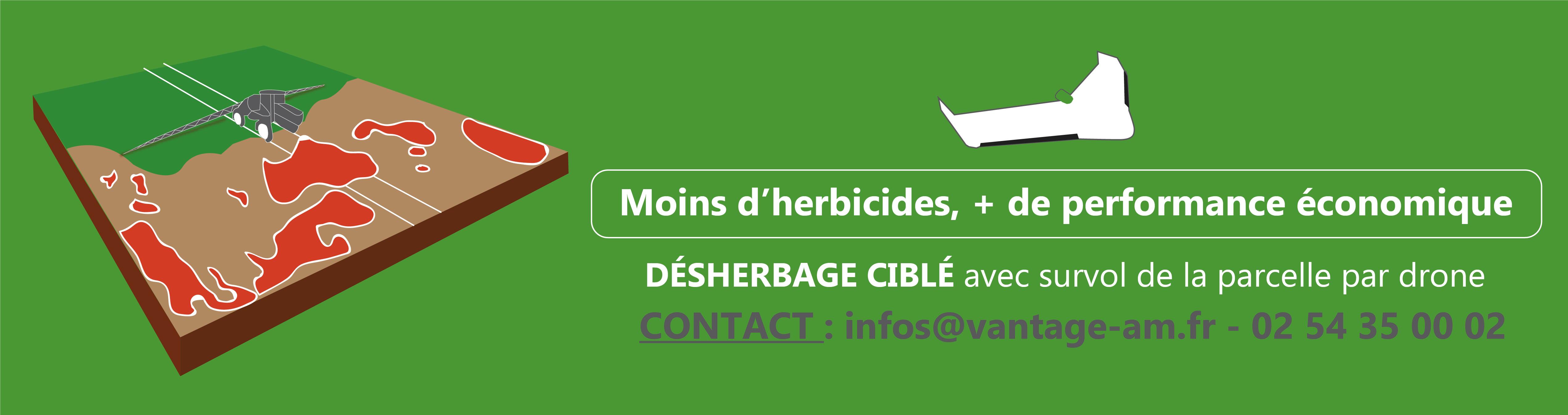 Accueil-desherbage-cible-drone-delair-1.jpg